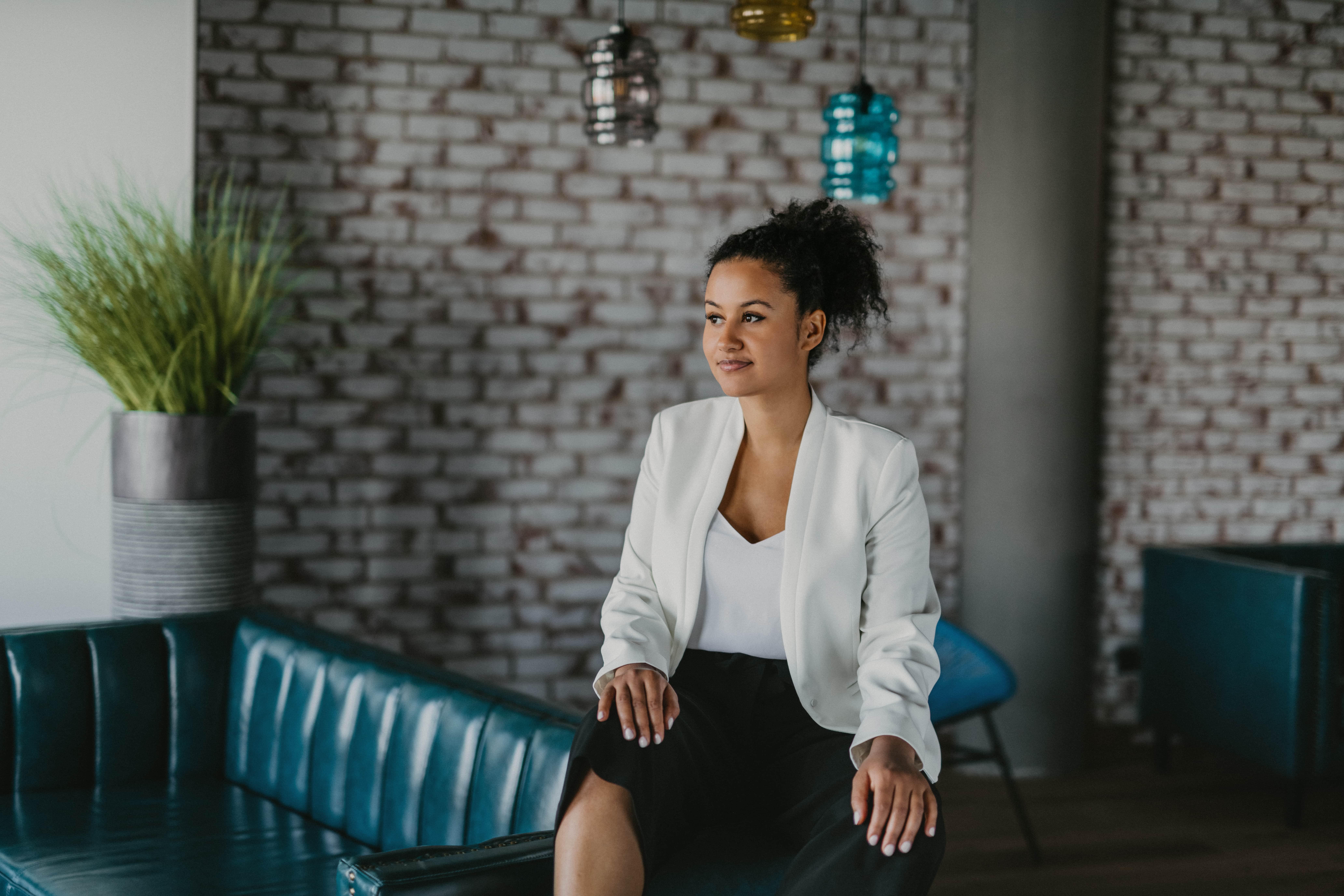 Karin Fuentesová Ceo Digitoo V Rozhovoru Pro Worklounge
